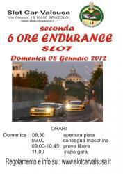 affiche-endurance-italie.jpg