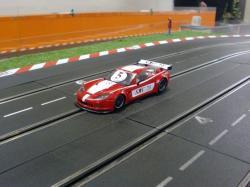 corvette-italie.jpg
