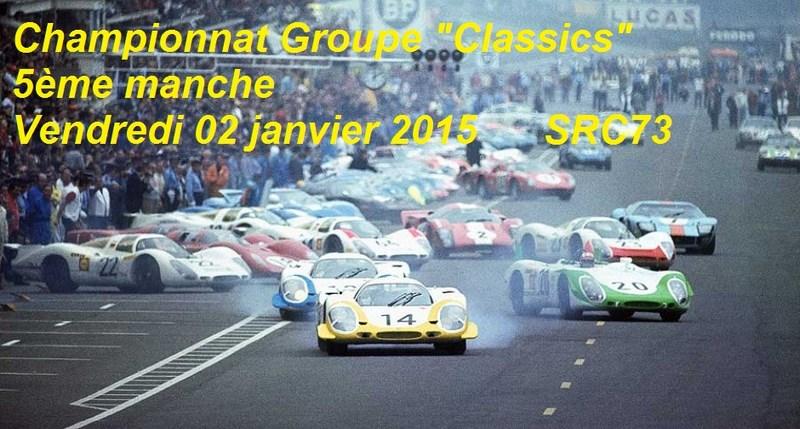 Groupe classics 800x600