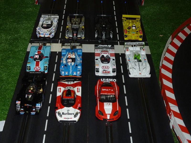 Autos LMP 9-5-14