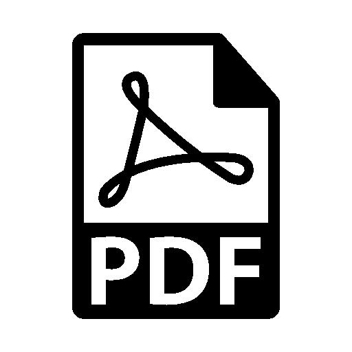 2020 presentation
